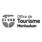 NB office de tourisme montauban